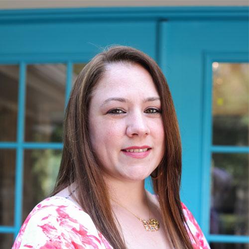 Kimberly Wilson, RMA