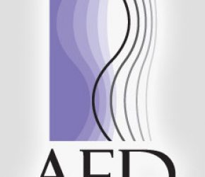 Academy for Eating Disorders