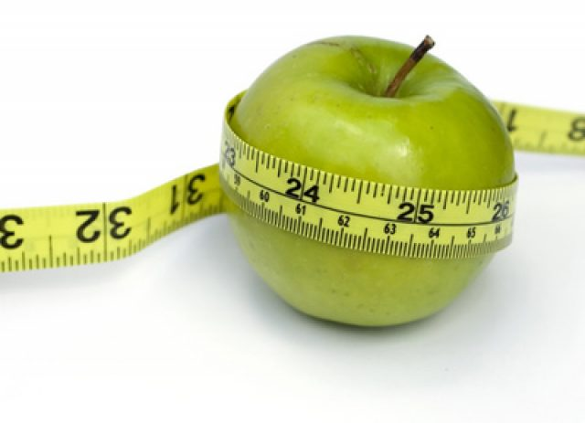 Risk & Reasons to Stop Dieting