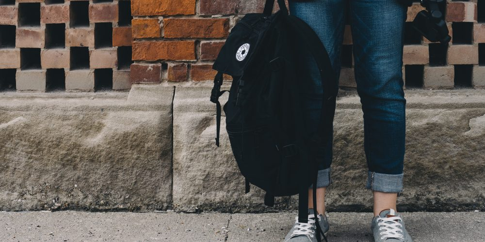 5 Tips for going back to school